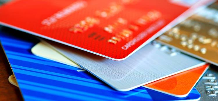 Личный счет в платежной системе Гонконга — 2999  EUR