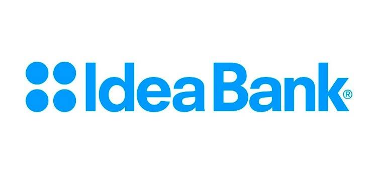 счет в Беларуси в банке IdeaBank