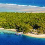 LLC на Маршалловых островах со счетом в платежной системе Великобритании