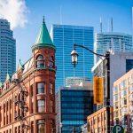 LP в Канаде со счетом в Heritage International Bank & Trust Limited в Белизе