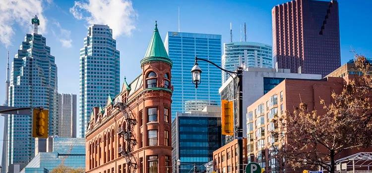 LP в Канаде со счетом в Heritage International Bank & Trust Limited в Белизе – от 7499 EUR