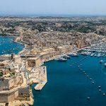 Регистрация компании на Мальте для разработчиков мобильных приложений и игр – от 2591 EUR
