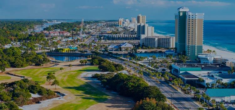 Резидентство Панамы по программе «Бизнес-инвестора»  — от 18000 USD