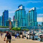 Зарегистрировать LP в Канаде с корпоративным счетом в United Bank на Кюрасао