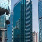 Стартап в Гонконге в 2020 году: что нужно знать?