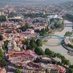 Рынок недвижимости Тбилиси в июне 2020 г.: начало восстановления или нет?