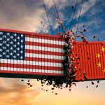 ВНЖ и гражданство за инвестиции 2019: торговые войны стимулируют спрос