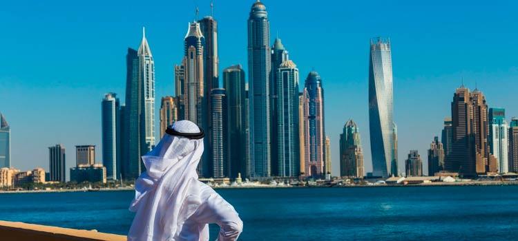Требования к экономическому «substance» в ОАЭ в 2019