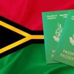 Второй паспорт Вануату: гражданство за инвестиции за 1,5 месяца в 2020 году