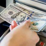 Открытие банковского счета в Украине – от 100 EUR