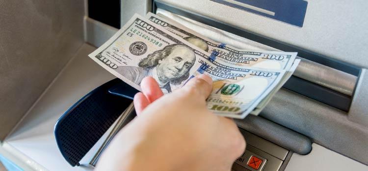 Особенности банковской системы Украины
