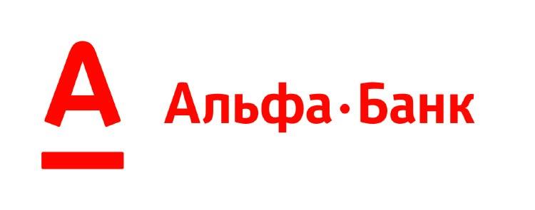 Открытие корпоративного счёта для резидентов в Беларуси в банке Альфа-Банк — от 500 EUR