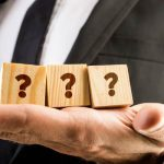 Почему бенефициарный владелец стал так важен?