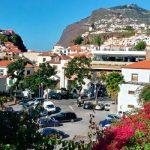 Инвестиции в свой бизнес в Мадейре по программе «золотой визы»