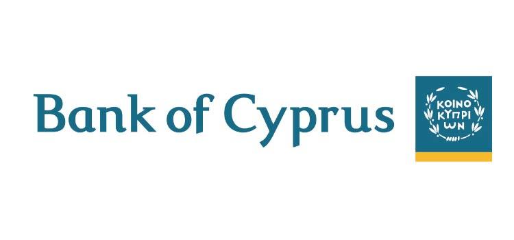 директор банка в Кипре (BoC) – Паникос Николау