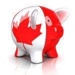 Как решиться открыть бизнес в Канаде?