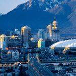 LP в Канаде с корпоративным счетом на Сейшелах в Al Salam Bank Seychelles