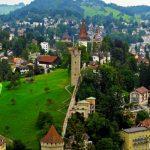 Регистрация компании в Швейцарии для разработчиков мобильных приложений и игр