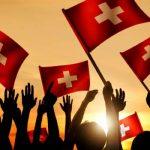 Швейцария – новая реформа корпоративного налогообложения вступит в силу с 2020 года