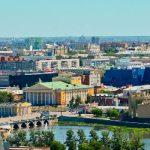 Как зарегистрировать бизнес в Канаде из Челябинска?