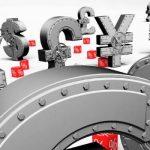 Ужесточение контроля над счетами российских компаний в иностранных банках в 2019 году