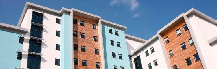 повышение спроса на услуги по сдаче жилья в аренду