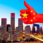 9 шагов для запуска бизнеса в Китае