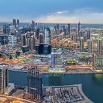 Регистрация бизнеса в Дубае, максимально используйте преимущества для бизнеса домицилированного в Дубае в 2019