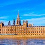 Регистрация недвижимости иностранными инвесторами в Великобритании в 2019 году