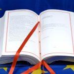 Дополнения к 4 директиве ЕС в 2019 году – борьба с отмыванием денег и финансированием терроризма