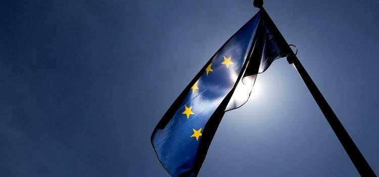 черный список Евросовета уменьшился