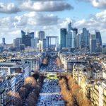 Консультации для нерезидентов желающих открыть бизнес во Франции – от 72 EUR в час