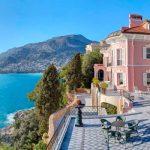 Помощь в заключении сделок по приобретению недвижимости во Франции