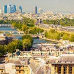Услуги номинального директора во Франции