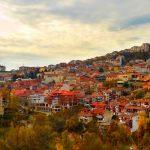 Регистрация компании в Болгарии, максимально используйте преимущества для бизнеса домицилированного в Болгарии