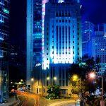 Решение для гонконгских компаний – платежная система в Гонконге