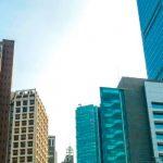 Где облагается налогом оффшорная прибыль Вашей гонконгской компании?
