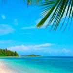 IBC на Маршалловых островах со счетом в британской платёжной системе