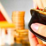 В каких странах налог на наследство не взимается – юрисдикции с лояльными условиями