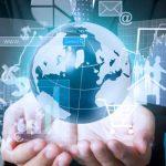 Почему для ведения международной торговли в 2019 году стоит открыть иностранную компанию?
