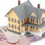 Реальный риск для инвестиций в зарубежную недвижимость. Обезопасьте себя уже сегодня!