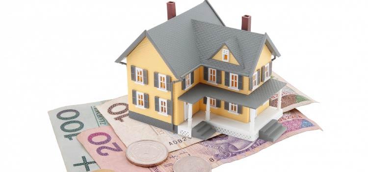 риск для инвестиций в недвижимость