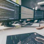 Почему русскоязычные IT-разработчики самые успешные в мире?