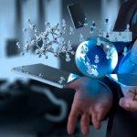 Регистрация IT-бизнеса: где зарегистрировать IT-компанию и сколько это стоит?