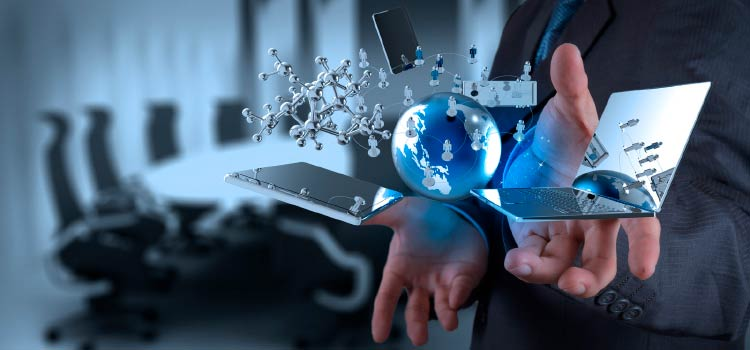 Как подготовиться к открытию IT-бизнеса
