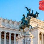 Новости Италии – 1 мая 2019 года вступил в силу налоговый режим, освобождающий от налога на прибыль до 90%