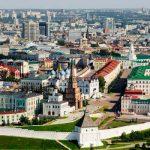 Регистрация IT-бизнеса в Канаде из Казани