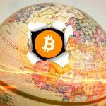 Решение для европейских компаний с крипто-лицензией