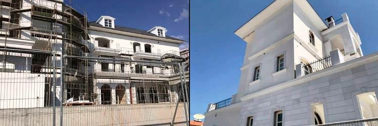 недвижимость аллы пугачевой в россии и за рубежом