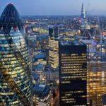 Услуга по регистрации LLP в Англии с корпоративным счетом в британской платёжной системе – от 4219 EUR